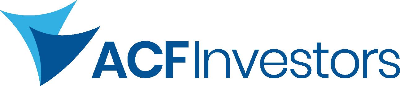 ACF Investors